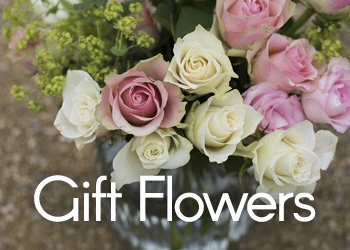 Florist Newcastle Upon Tyne Order Flowers Online From Just 20